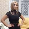 Natalya, 29, г.Новый Уренгой
