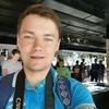 Сергей, 31, г.Днепр