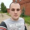 Макс, 30, г.Балабаново