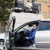 Александр Sergeevich, 26, г.Нижний Тагил