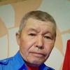 maksut, 60, г.Астана
