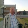 Олег, 53, г.Челябинск