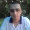 Игорь, 38, г.Каменка