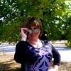 Ирина, 37, г.Красный Луч