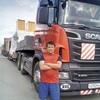 Салават, 39, г.Зеленодольск