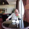 Тихон Юрьевич, 56, г.Екатеринбург