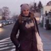 Виктория, 31, г.Debiec