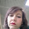 Елена, 33, г.Искитим