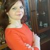 Анюта, 29, г.Могилёв
