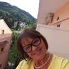 Светлана, 64, г.Таганрог