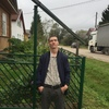 Максим, 30, г.Вышний Волочек