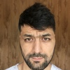 Luccky, 34, г.Ташкент