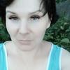 Наташа, 40, г.Черкассы