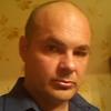 Андрей, 38, г.Софрино