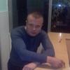 Aectann, 25, г.Одесса