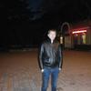 Denchik, 25, г.Железноводск(Ставропольский)