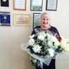 Наталья, 57, г.Саранск