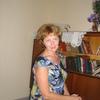 Евгения, 63, г.Владивосток
