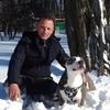Олег, 37, Одеса