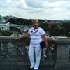 Галина, 49, Брошнів-Облога
