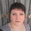 Людмила, 38, г.Надым
