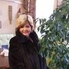 Наташа, 48, г.Мичуринск