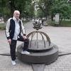 Владимир, 71, г.Краслава