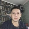 Олесь, 26, г.Сургут