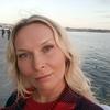 Марика, 35, г.Севастополь