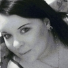 Anastasiya, 26, Kaluga