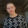 Serhiy, 18, Lviv