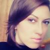 Marina, 37, Balezino