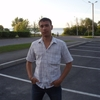 Artur, 33, г.Силламяэ