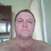 Vladimir 20 Тирасполь