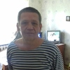 boris, 55, г.Силламяэ