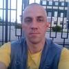 Aleks, 38, Sasovo