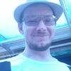 Nikolay, 30, Belorechensk