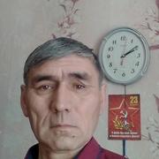 Серик Кудайкулов 50 Павлодар
