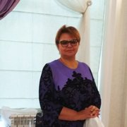 Лариса 55 Нижний Новгород