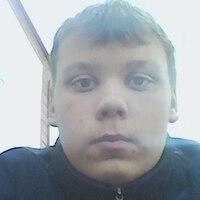 Dimon, 21 год, Козерог, Красноярск