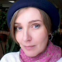 Елена, 41 год, Водолей, Самара
