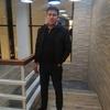 Адилжан, 20, г.Шымкент