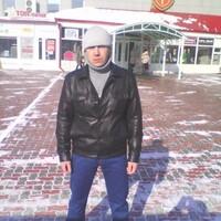 Михаил, 38 лет, Скорпион, Екатеринбург