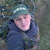 Pavel Pjasetski, 35, Tallinn