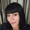 Ирина, 37, г.Самара