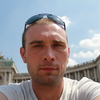 Паша, 30, г.Хорсенс