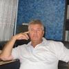 Александр, 60, г.Бишкек