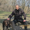 Vovik, 36, г.Запорожье