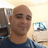 Ростислав, 31, г.Днепр