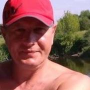 Дюша 49 Муравленко (Тюменская обл.)